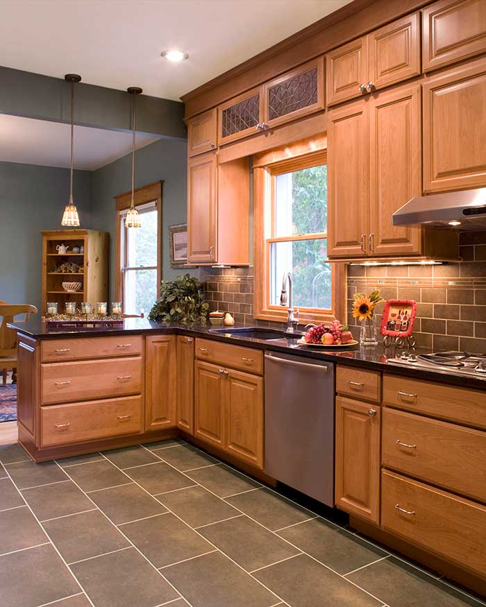 kitchen design denver. kitchen remodel Kitchen Design In Denver Highlands  la carte DESIGN