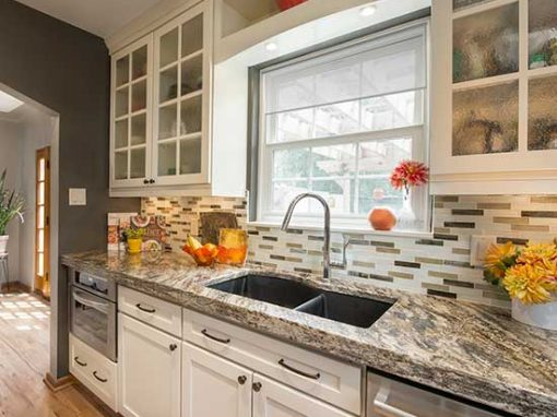 Kitchen Remodeling Renovation A La Carte Design